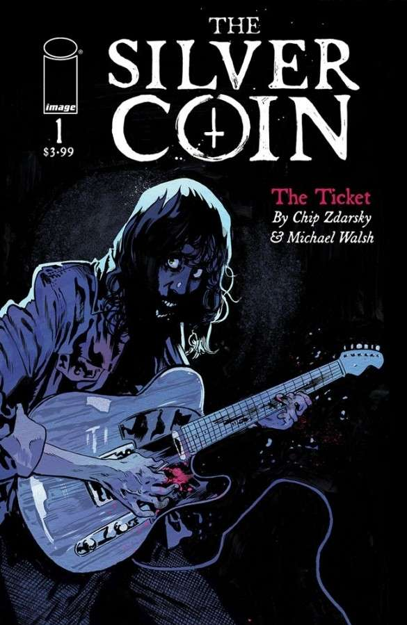 coin-cover coin-cover
