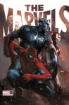 1 39 98x150 Recent Comic Cover Updates For The Week Ending 2021 05 07