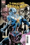 ASM 63 spoilers 0 1 scaled 1 99x150 Recent Comic Cover Updates For The Week Ending 2021 04 16
