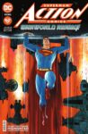Action Comics 1030 spoilers 0 1 scaled 1 98x150 Recent Comic Cover Updates For The Week Ending 2021 05 07