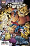 Amazing Spider Man 64 spoilers 0 1 scaled 1 99x150 Recent Comic Cover Updates For The Week Ending 2021 05 07