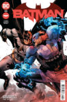 BM Cv110 98x150 Recent Comic Cover Updates For The Week Ending 2021 04 30