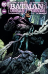 BM UL Cv5 98x150 Recent Comic Cover Updates For The Week Ending 2021 04 30