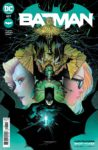 Batman 107 spoilers 0 1 scaled 1 98x150 Recent Comic Cover Updates For The Week Ending 2021 04 16