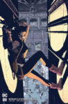 Batman Catwoman Special 1 B 98x150 Recent Comic Cover Updates For The Week Ending 2021 04 23