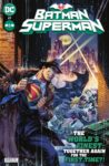Batman Superman 17 spoilers 0 1 scaled 1 98x150 Recent Comic Cover Updates For The Week Ending 2021 05 07