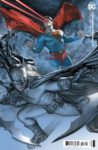 Batman Superman 17 spoilers 0 2 scaled 1 98x150 Recent Comic Cover Updates For The Week Ending 2021 04 30