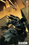 Batman The Detective 1 spoilers 0 2 98x150 Recent Comic Cover Updates For The Week Ending 2021 04 23