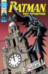 Batman The Detective 1 spoilers 0 5 97x150 Recent Comic Cover Updates For The Week Ending 2021 04 23