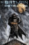 Batman The Detective 1 spoilers 0 6 98x150 Recent Comic Cover Updates For The Week Ending 2021 04 23