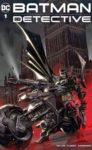 Batman The Detective 1 spoilers 0 8 92x150 Recent Comic Cover Updates For The Week Ending 2021 04 23