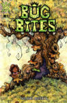 Bug Bites 98x150 Recent Comic Cover Updates For The Week Ending 2021 04 30