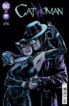 CATWOMAN Cv33 98x150 Recent Comic Cover Updates For The Week Ending 2021 04 30