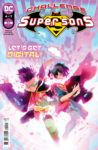 COTSuperSons Cv4 98x150 Recent Comic Cover Updates For The Week Ending 2021 04 30