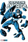 Captain America 28 spoilers 0 2 scaled 1 98x150 Recent Comic Cover Updates For The Week Ending 2021 04 09