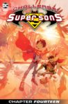 Challenge of the Super Sons 14 spoilers 0 1 scaled 1 98x150 Recent Comic Cover Updates For The Week Ending 2021 04 30