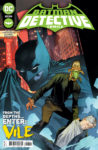 DTC Cv1039 98x150 Recent Comic Cover Updates For The Week Ending 2021 04 30