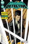 DTC Cv1040 98x150 Recent Comic Cover Updates For The Week Ending 2021 04 30