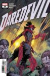 Daredevil 29 spoilers 0 1 scaled 1 99x150 Recent Comic Cover Updates For The Week Ending 2021 04 23
