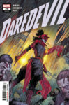 Daredevil 99x150 Recent Comic Cover Updates For The Week Ending 2021 04 30
