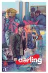 Darling 1 Cover A 1 scaled 1 98x150 Recent Comic Cover Updates For The Week Ending 2021 04 23