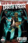Darth Vader 12 Cover 1 98x150 Recent Comic Cover Updates For The Week Ending 2021 05 07