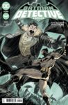 Detective Comics 1035 spoilers 0 1 scaled 1 98x150 Recent Comic Cover Updates For The Week Ending 2021 04 30
