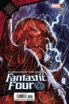 Fantastic Four 30 spoilers 0 1 scaled 1 99x150 Recent Comic Cover Updates For The Week Ending 2021 04 23