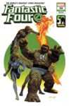 Fantastic Four 30 spoilers 0 2 scaled 1 98x150 Recent Comic Cover Updates For The Week Ending 2021 04 23