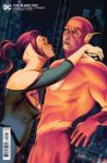 Flash 769 spoilers 0 2 scaled 1 98x150 Recent Comic Cover Updates For The Week Ending 2021 04 23