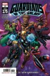 GOTG 13 175 spoilers 0 1 scaled 1 99x150 Recent Comic Cover Updates For The Week Ending 2021 04 16