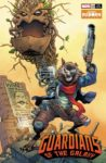 GOTG 13 175 spoilers 0 4 scaled 1 98x150 Recent Comic Cover Updates For The Week Ending 2021 04 16