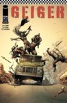 Geiger 4 A 98x150 Recent Comic Cover Updates For The Week Ending 2021 04 30