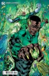 Green Lantern 1 spoilers 0 2 scaled 1 98x150 Recent Comic Cover Updates For The Week Ending 2021 04 16