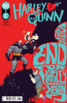 HQ Cv5 98x150 Recent Comic Cover Updates For The Week Ending 2021 04 30