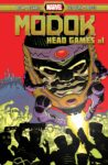 Head Games 1 scaled 1 98x150 Recent Comic Cover Updates For The Week Ending 2021 05 07