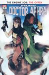 IMG 9621 98x150 Recent Comic Cover Updates For The Week Ending 2021 05 07