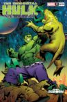 Immortal Hulk 45 spoilers 0 3 scaled 1 98x150 Recent Comic Cover Updates For The Week Ending 2021 04 16
