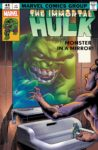 Immortal Hulk 45 spoilers 0 4 scaled 1 98x150 Recent Comic Cover Updates For The Week Ending 2021 04 16