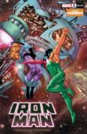 Iron Man 8 spoilers 0 2 scaled 1 98x150 Recent Comic Cover Updates For The Week Ending 2021 04 23