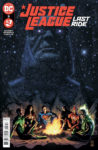 JLLR Cv3 98x150 Recent Comic Cover Updates For The Week Ending 2021 04 30