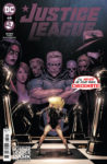 JL Cv65 98x150 Recent Comic Cover Updates For The Week Ending 2021 04 30