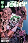 Joker 2 spoilers 0 1 scaled 1 98x150 Recent Comic Cover Updates For The Week Ending 2021 04 16