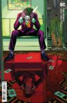Joker 2 spoilers 0 3 scaled 1 98x150 Recent Comic Cover Updates For The Week Ending 2021 04 16