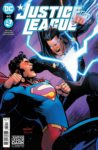 Justice League 60 spoilers 0 1 scaled 1 98x150 Recent Comic Cover Updates For The Week Ending 2021 04 30