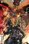 Justice League 60 spoilers 0 2 scaled 1 98x150 Recent Comic Cover Updates For The Week Ending 2021 05 07