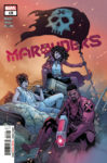Marauders 99x150 Recent Comic Cover Updates For The Week Ending 2021 04 16