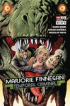Marjorie Finnegan Temporal Criminal 3 B scaled 1 99x150 Recent Comic Cover Updates For The Week Ending 2021 04 30