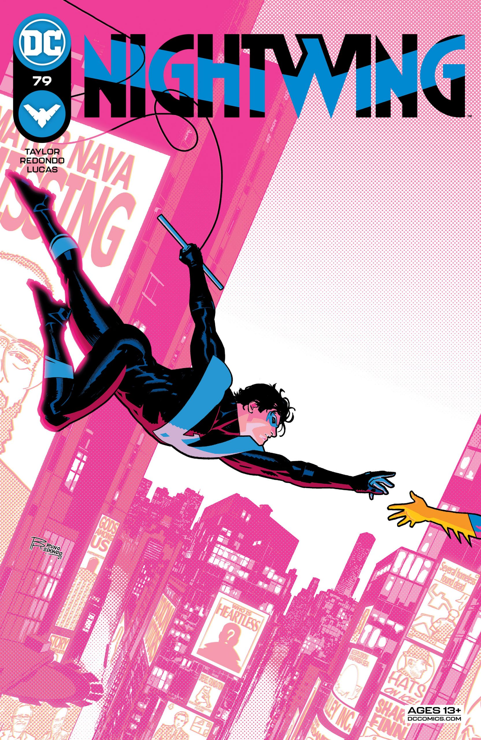 Nightwing-79-1-scaled-1 Nightwing-79-1-scaled-1