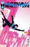 Nightwing 79 spoilers 0 1 scaled 1 98x150 Recent Comic Cover Updates For The Week Ending 2021 05 07